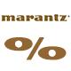 Выгодные цены на продукцию Marantz